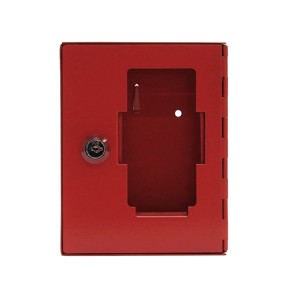 Rottner NS1 Emergency Key Box
