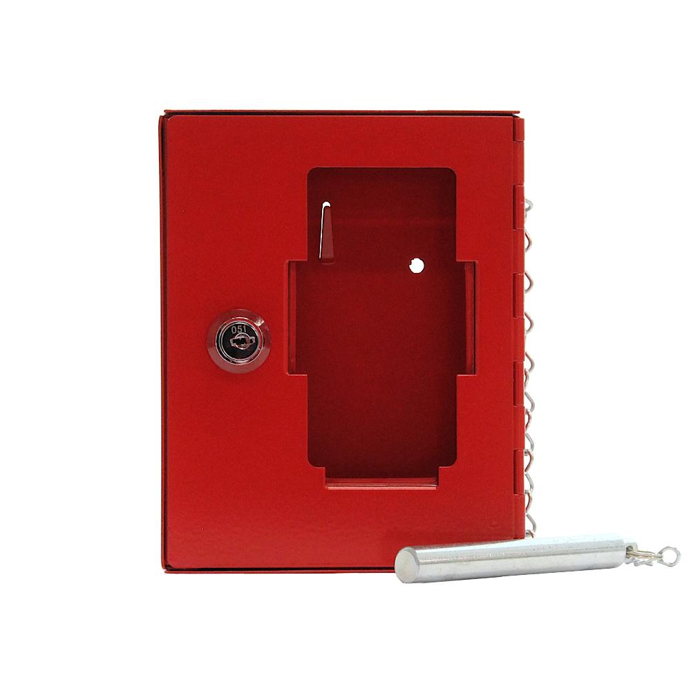 Rottner NSK1 Emergency Key Box