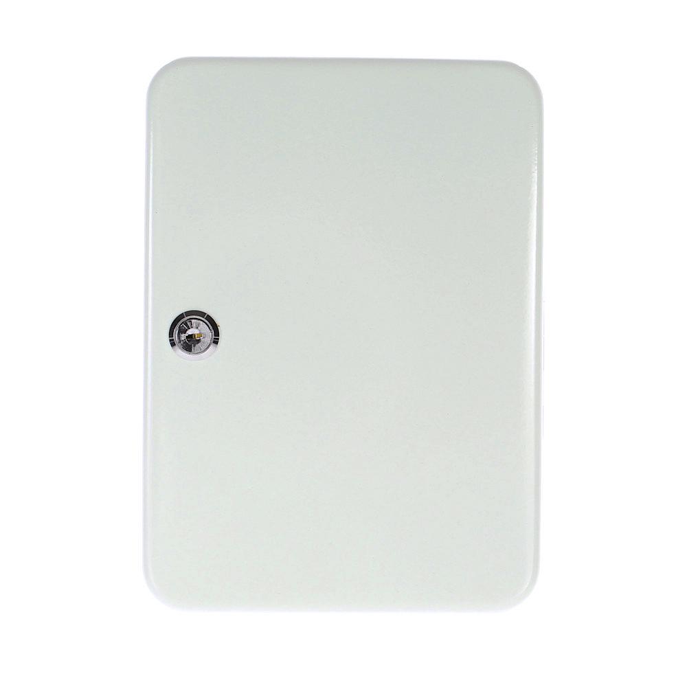 Rottner Keybox SK10 White