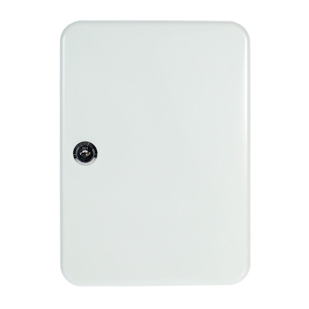 Rottner Keybox SK20 White