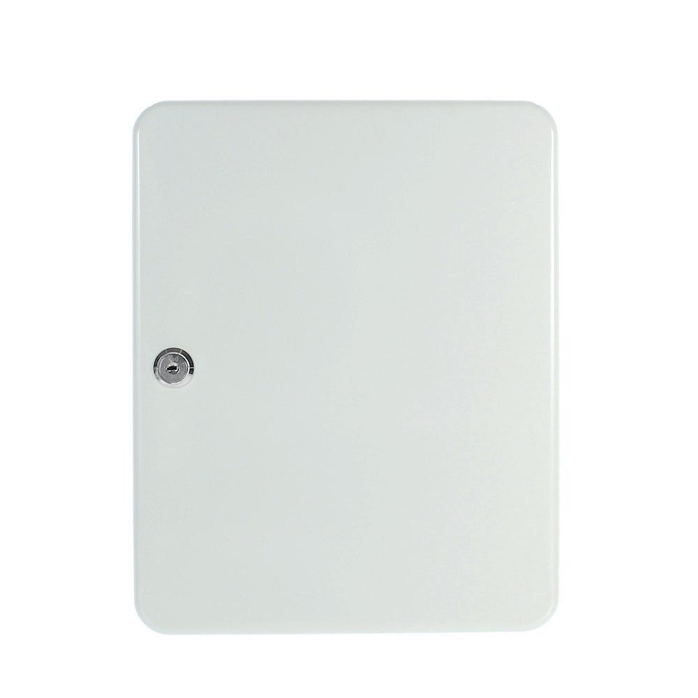Rottner Keybox SK30 White