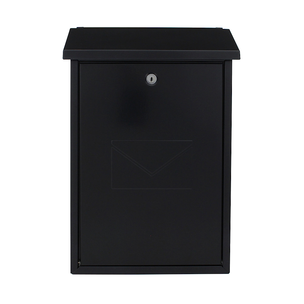 Rottner Letterbox Parma Anthracite