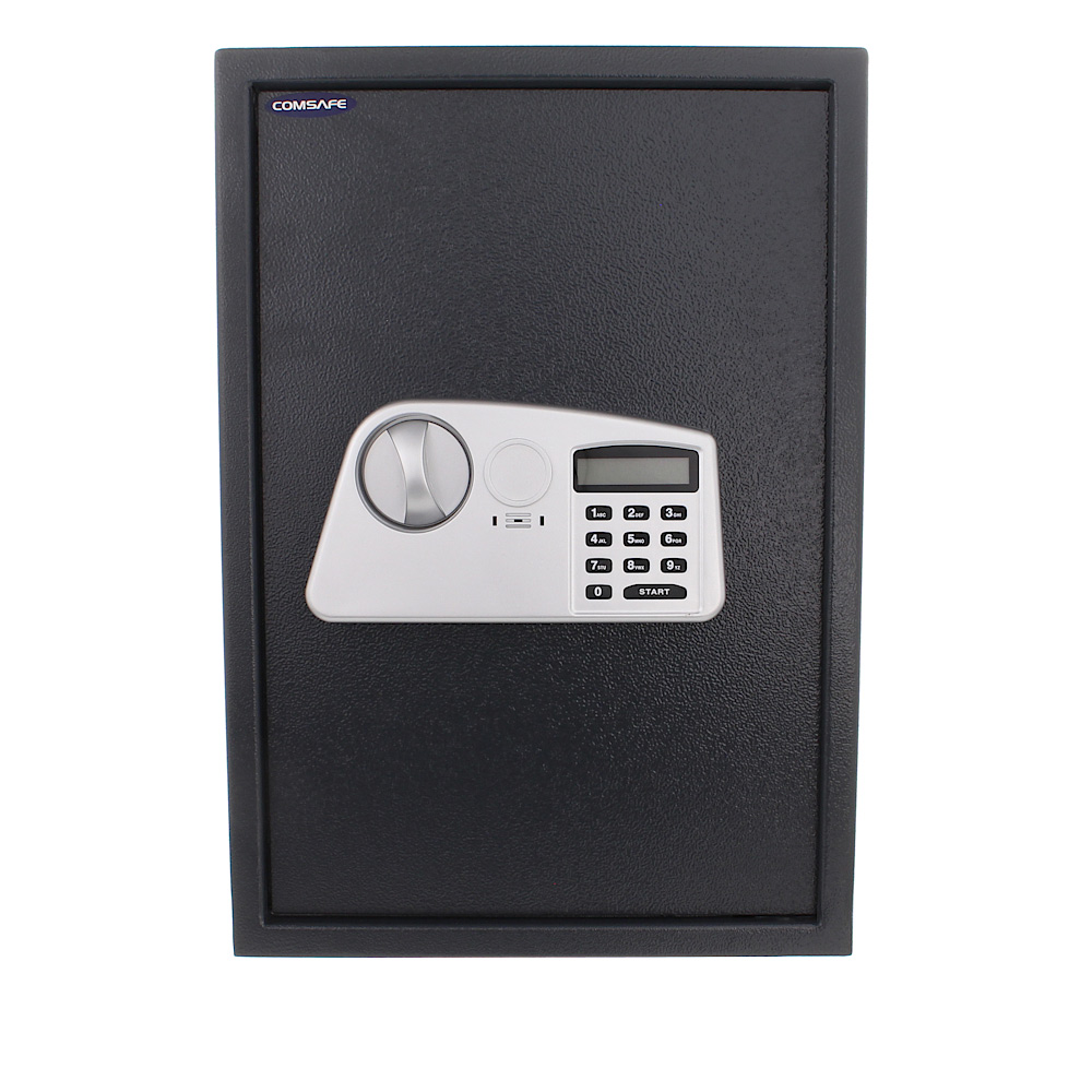 Rottner Furniture Safe Trendy 3 Anthracite Electronic Lock