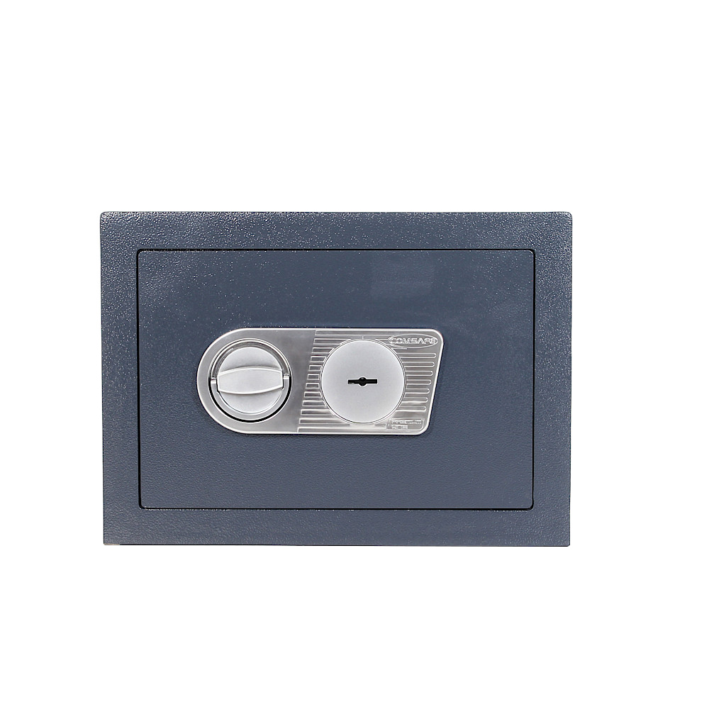 Rottner Furniture Safe Samoa 40 DB Key Lock