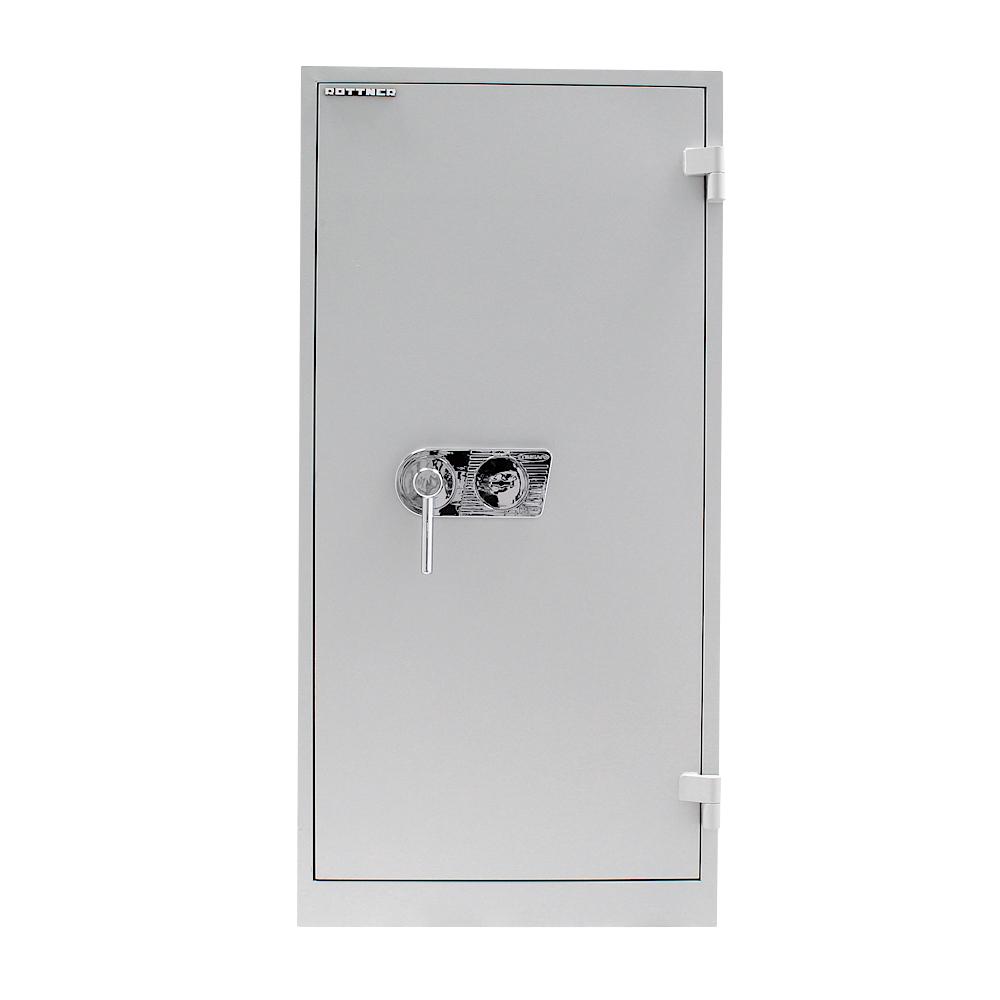 Rottner Steel Cabinet Office 1 Premium Key Lock