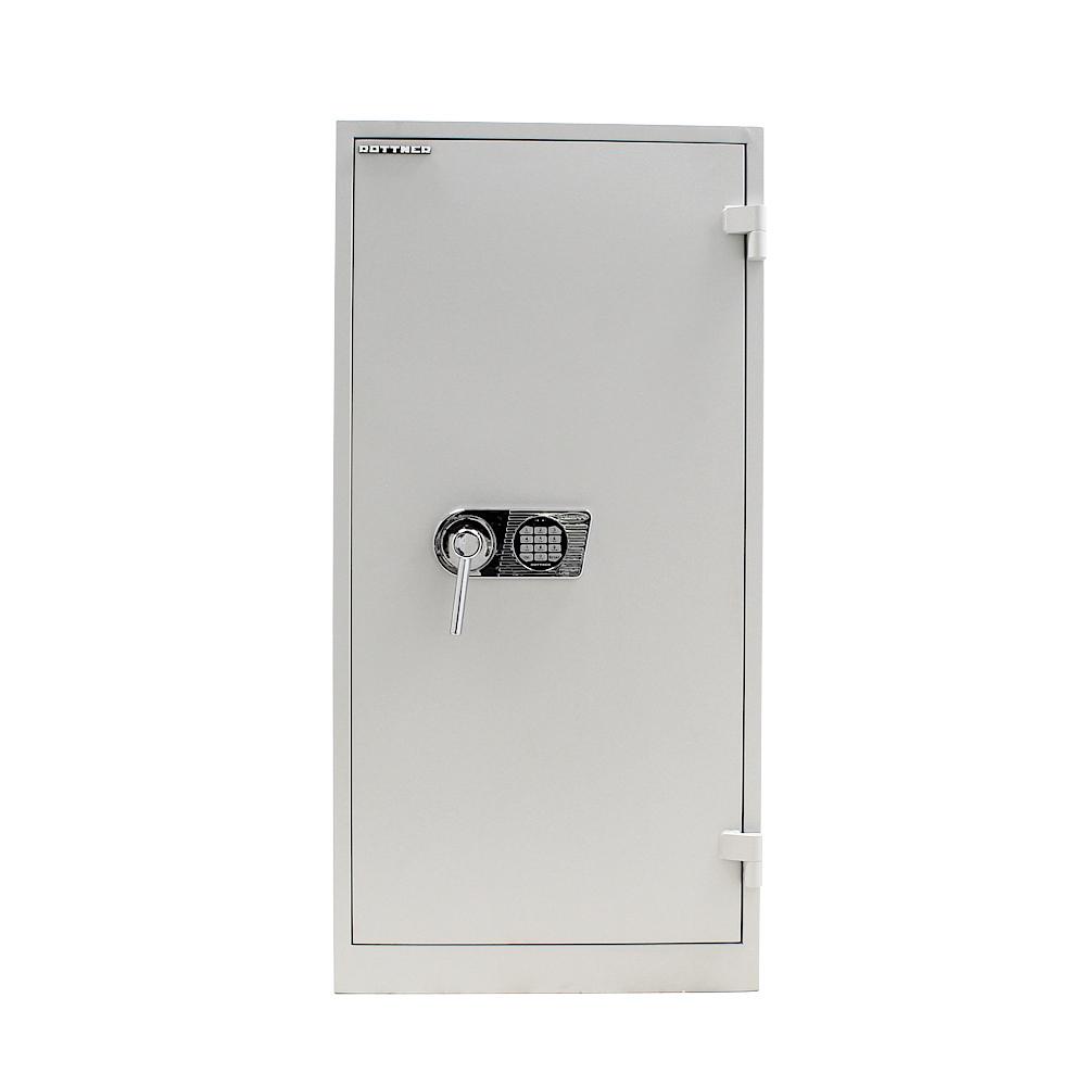 Steel Cabinet Rottner Office 1 Premium EL Electronic Lock