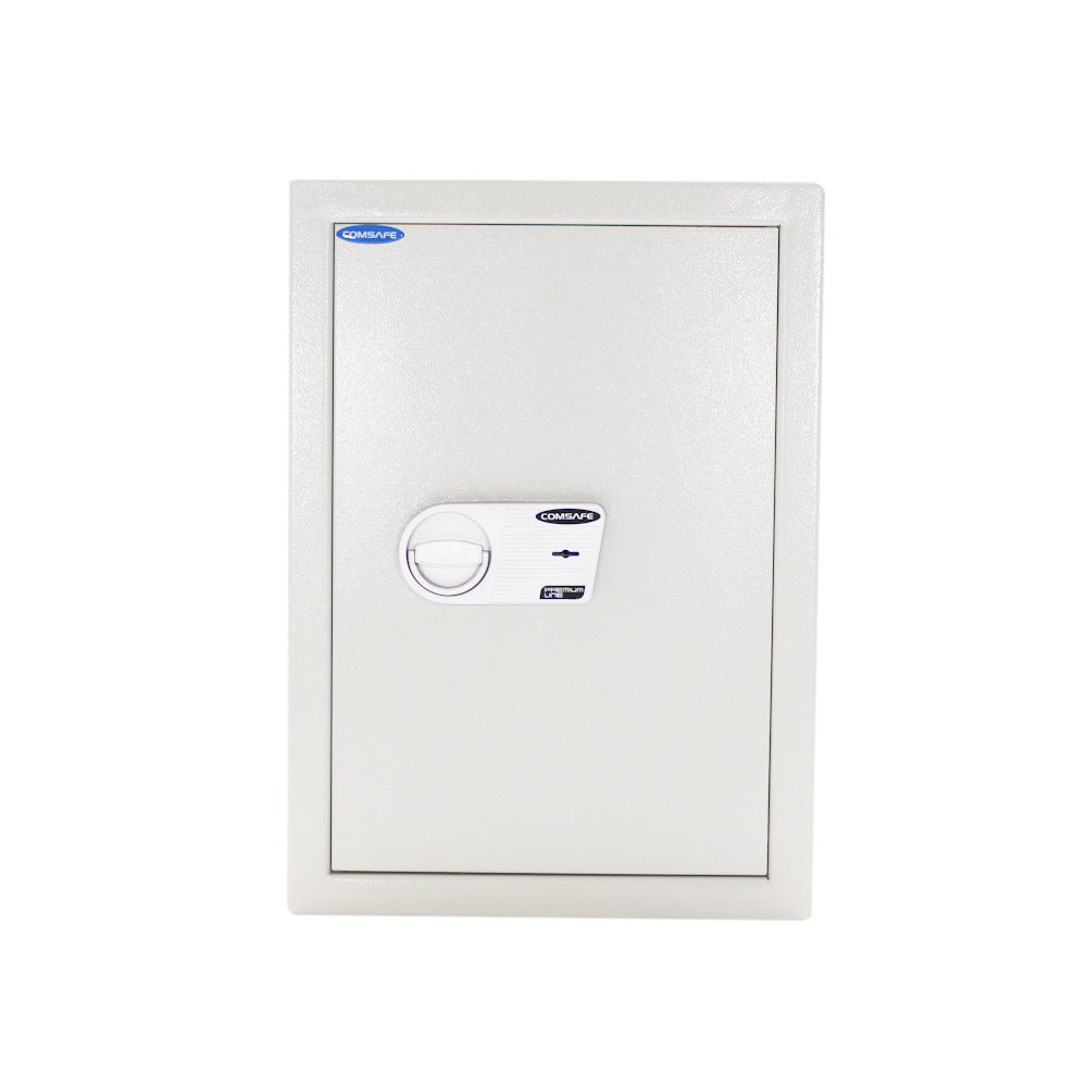 Rottner Key Safe ST 100 Premium Key Lock