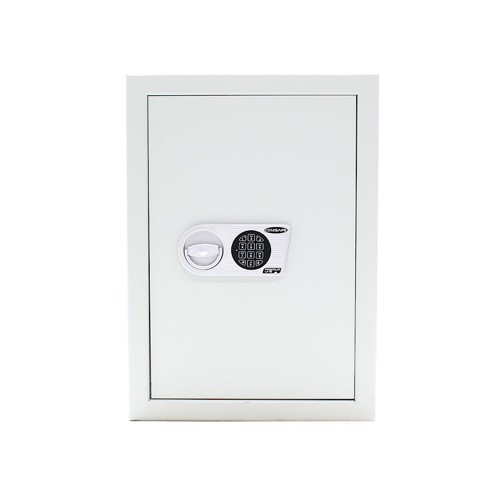 Rottner Keysafe ST 100 EL Premium Electronic Lock