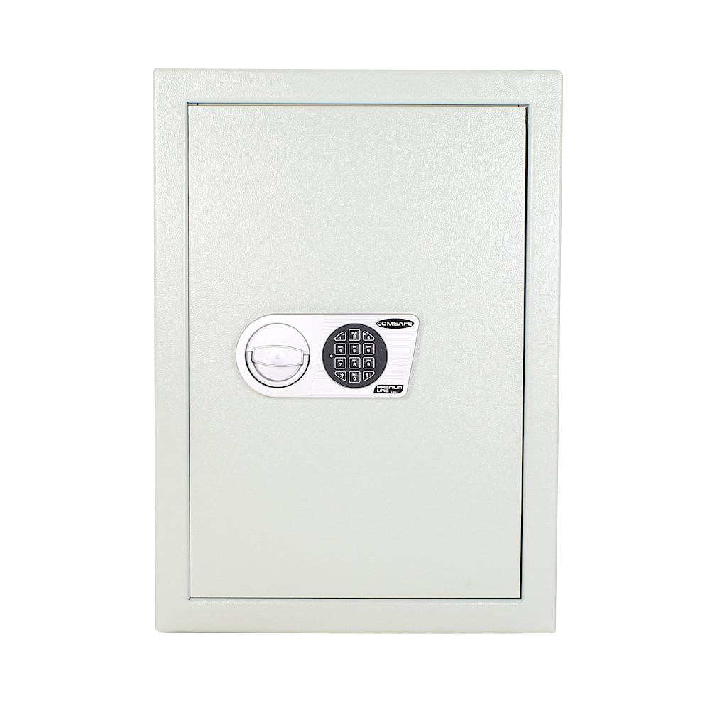 Rottner Keysafe ST 150 EL Premium Electronic Lock