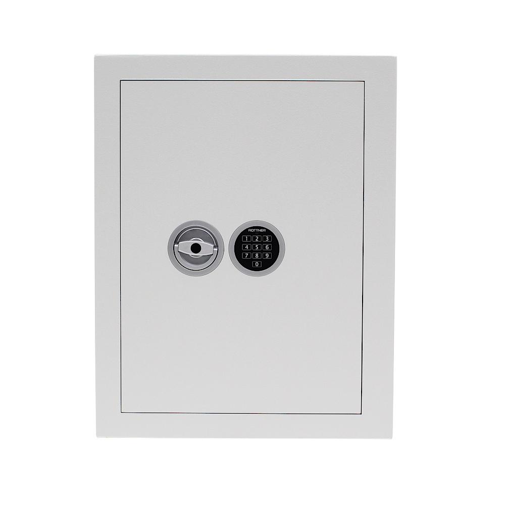 Keysafe Rottner STS 150 EL Premium Electronic Lock