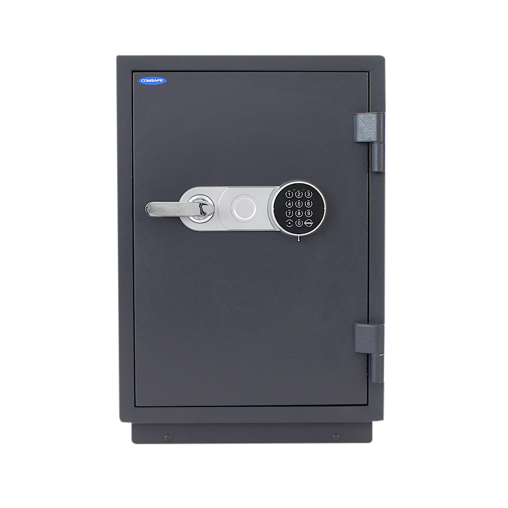 Rottner Fire Safe Sydney 65 Electronic Lock