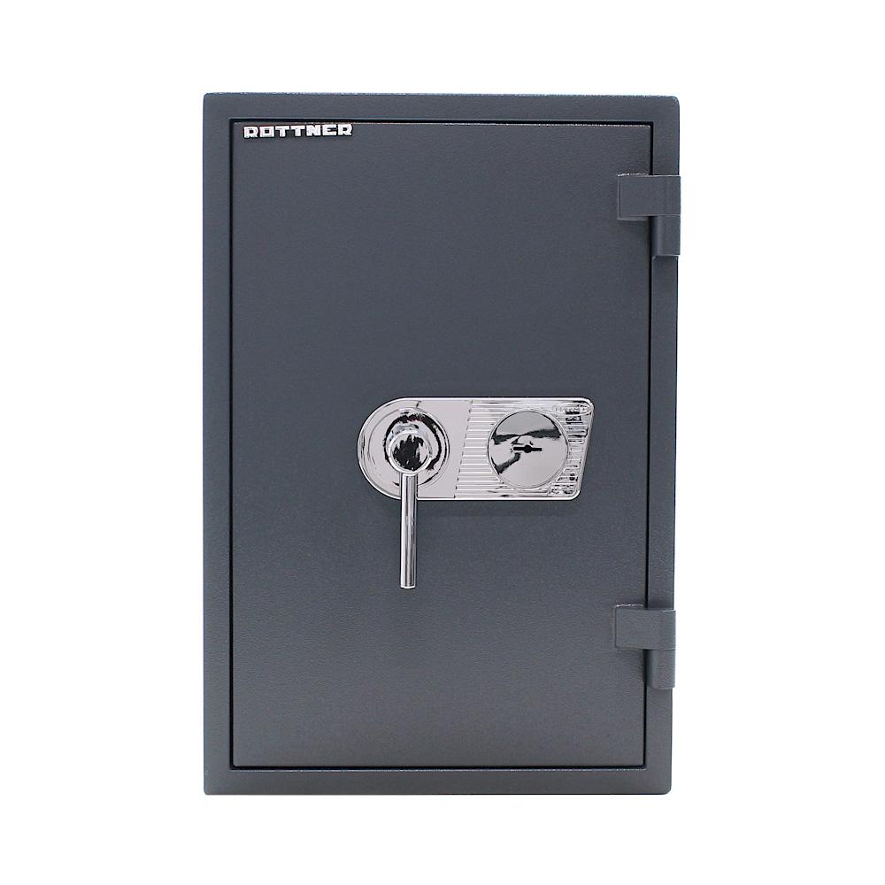 Rottner Atlas Fire Safe 65 EN1 Key Lock
