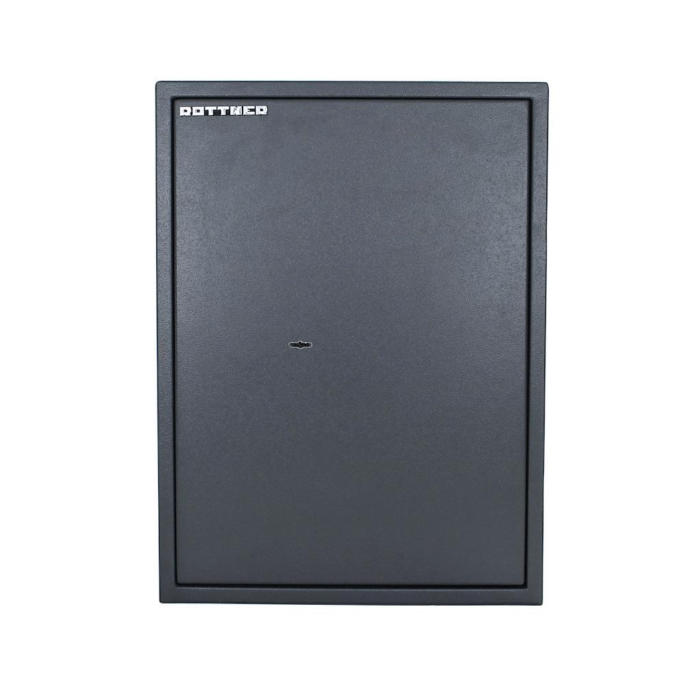 Rottner Power Safe 600 IT DB Key Lock