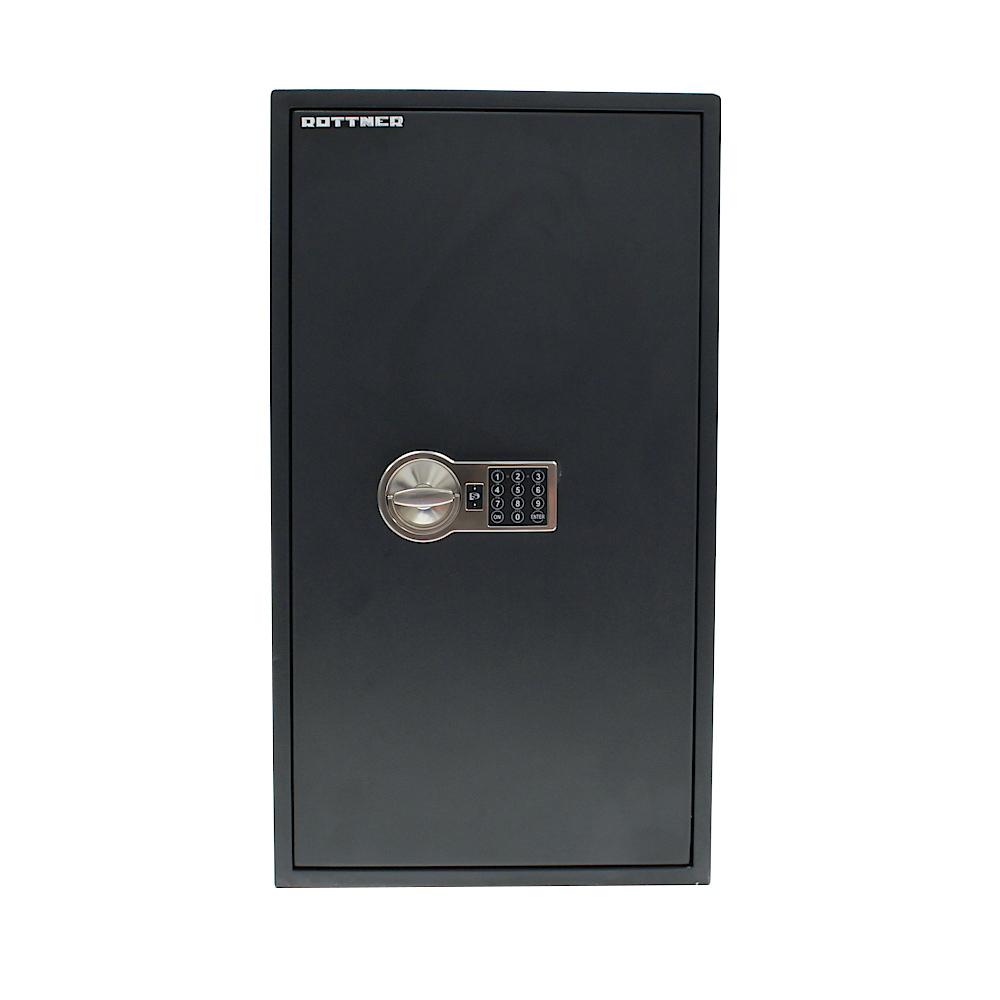 Rottner Power Safe 800 IT EL Electronic Lock