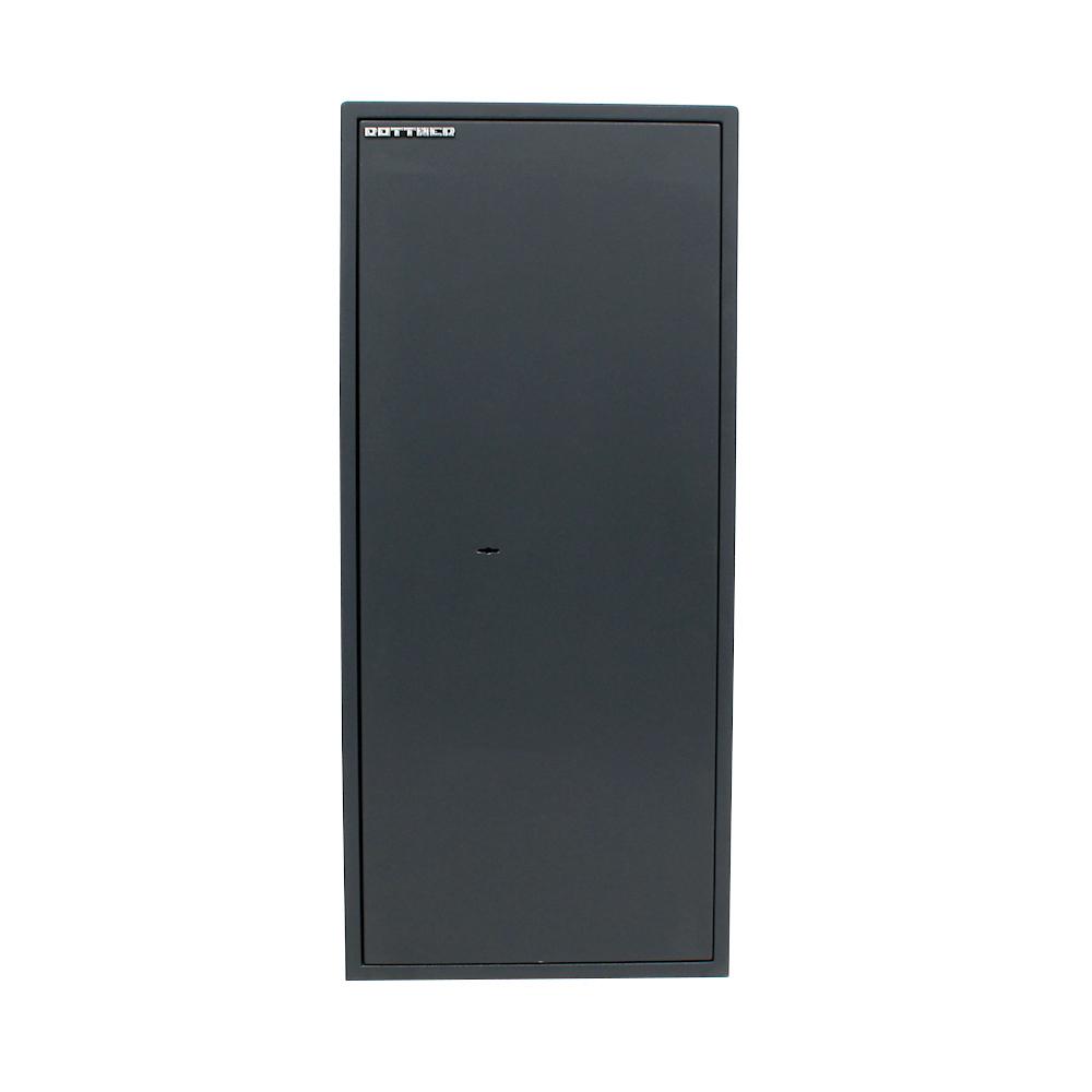 Rottner Power Safe 1000 IT DB Key Lock