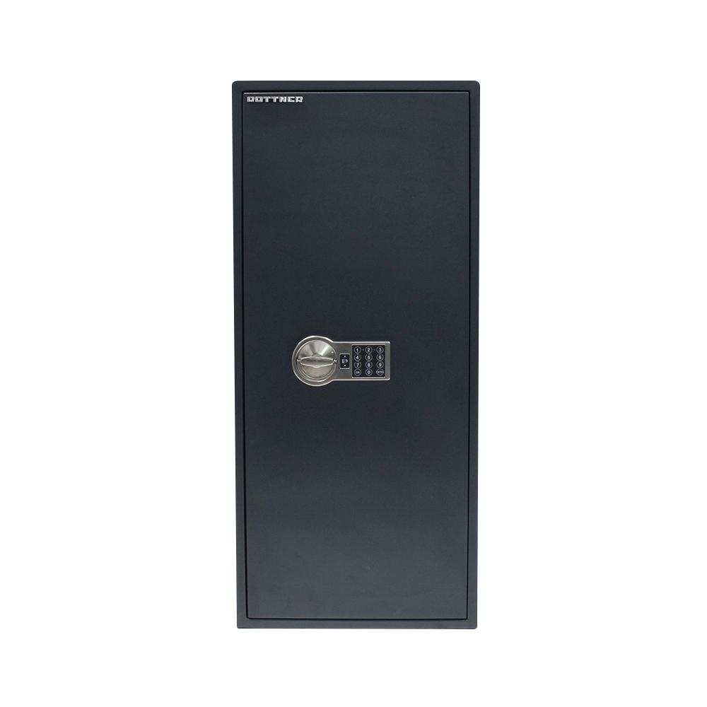Rottner Power Safe 1000 IT EL Electronic Lock