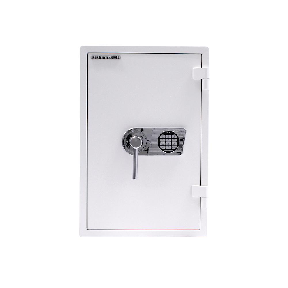 Rottner Atlas Fire Premium W 65 Fireproof Safe Electronic Lock