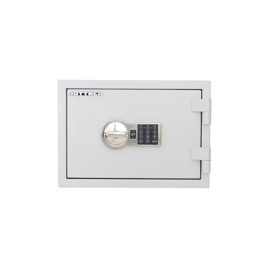 Rottner Fire Safe 30 Electronic Lock