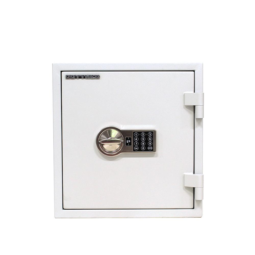 Rottner Fire Safe 40 Electronic Lock