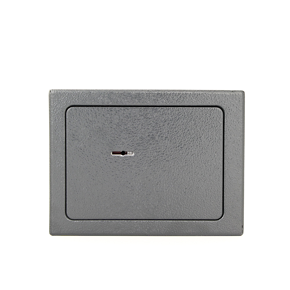 Rottner Furniture Safe Home Star 1 Key Lock Anthracite