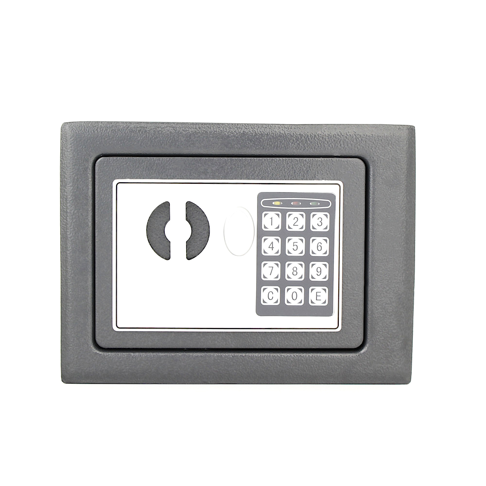 Rottner HomeStar 1 EL Furnituresafe Electronic Lock