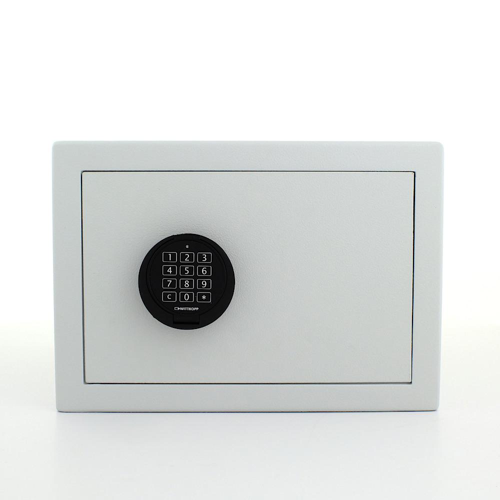 Rottner HomeStar B300 EL Furnituresafe Electronic Lock