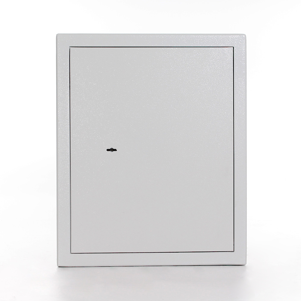 Rottner HomeStar B500 Furnituresafe Key Lock
