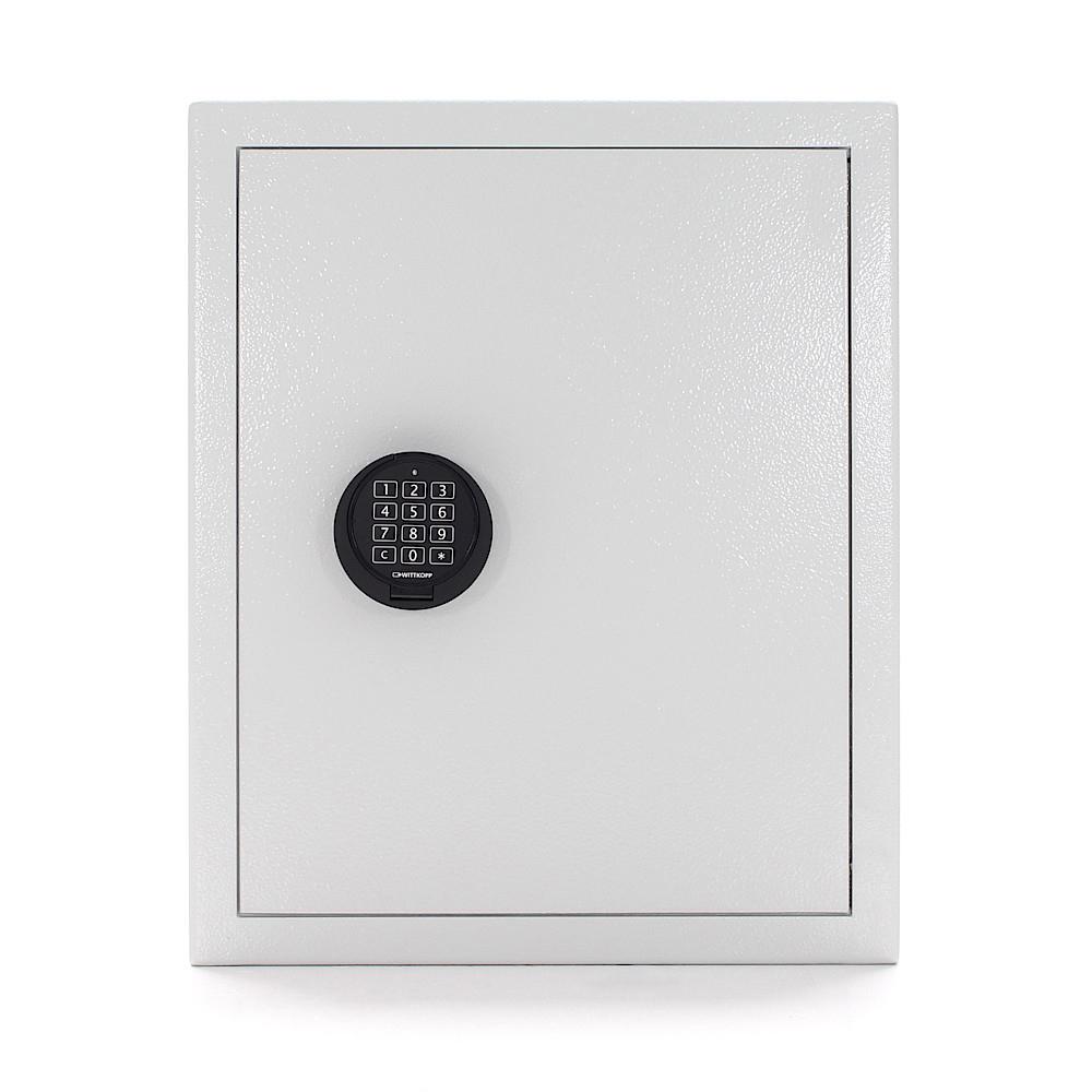 Rottner HomeStar B500 EL Furnituresafe Electronic Lock
