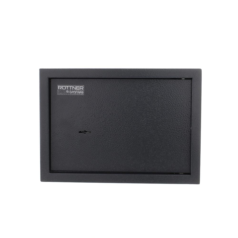 Rottner HomeStar 3 DB Furnituresafe Key Lock