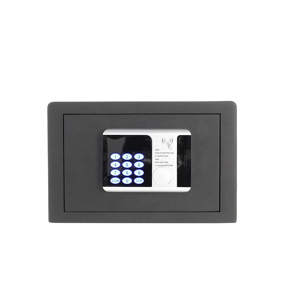 Rottner Solution Premium Electronic Hotel Safe RFID Lock