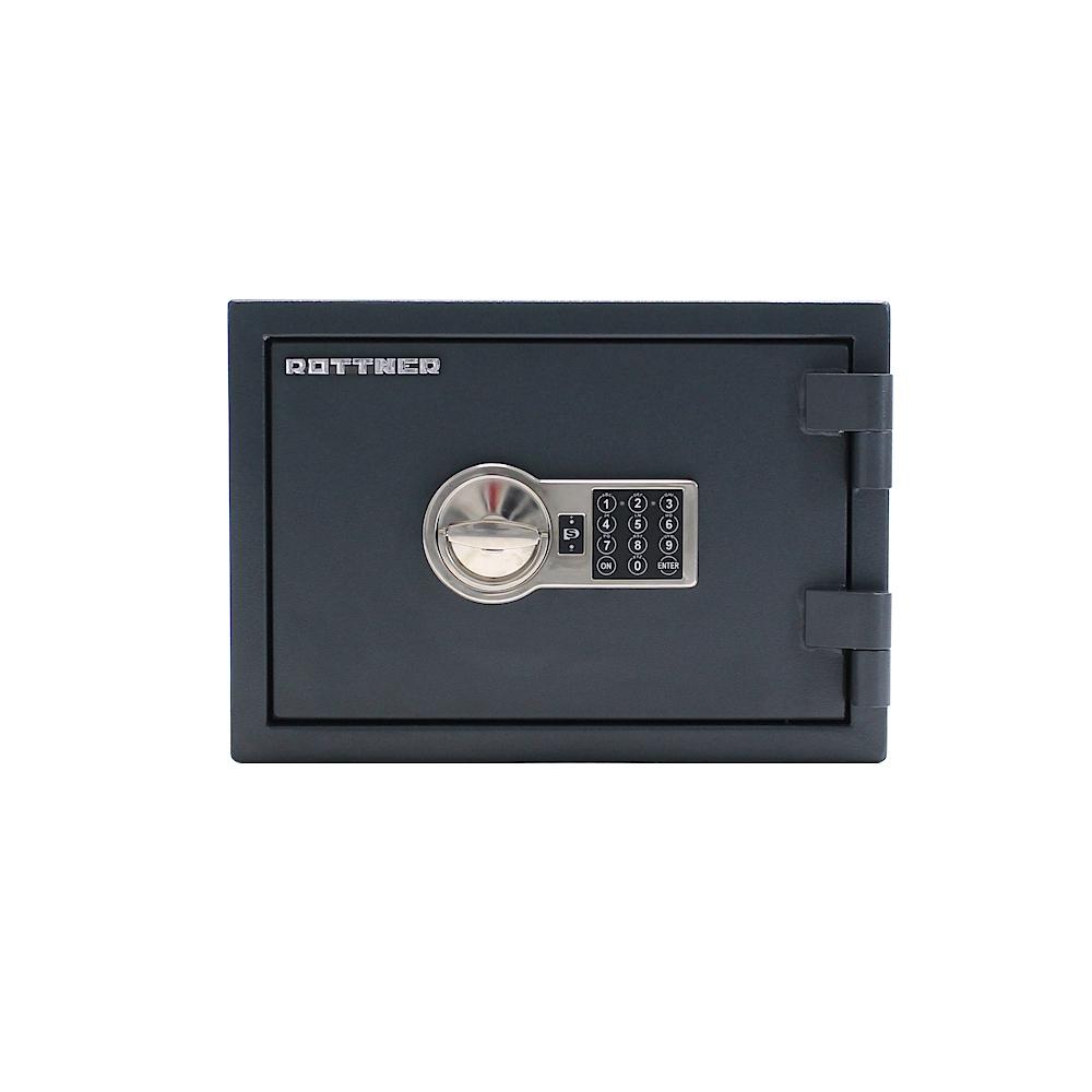 Rottner Fire Hero 30 EL Electronic Lock