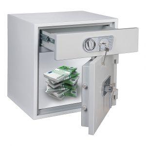 Rottner Schubladentresor-D1 100 EL/EL
