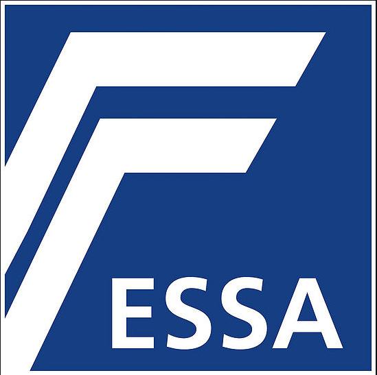 Rottner Safe ESSA member