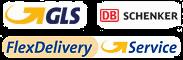Rottner Freight Partner