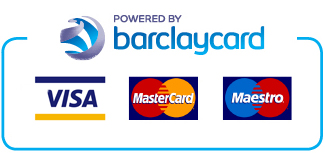 Barclaycard payment